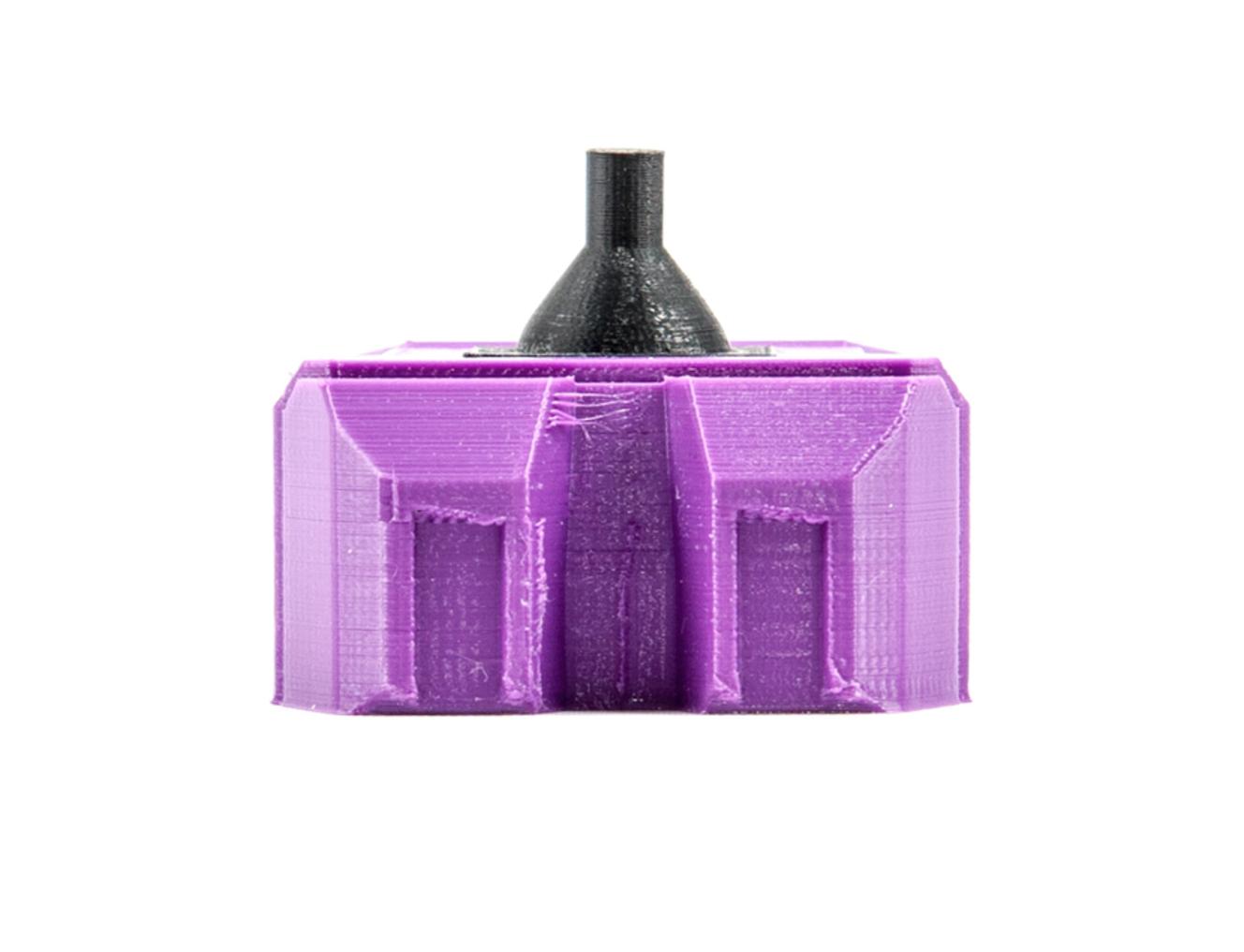 Capture d'écran 2017-03-14 à 11.08.25.png Télécharger fichier STL gratuit Transformers COMBINER WARS Bruticus and Menasor Feet • Objet à imprimer en 3D, sickofyou