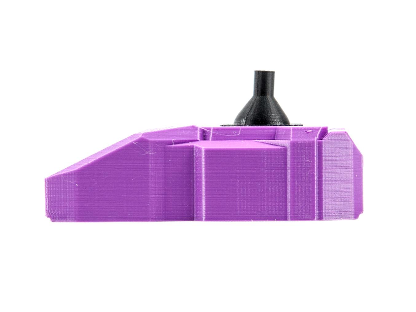Capture d'écran 2017-03-14 à 11.08.20.png Télécharger fichier STL gratuit Transformers COMBINER WARS Bruticus and Menasor Feet • Objet à imprimer en 3D, sickofyou