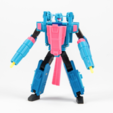 Download free 3D print files TRANSFORMERS G1 ROTORSTORM ARTICULATION UPGRADE KIT, sickofyou