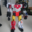 Free STL files TRANSFORMERS G1 Combiner Wars Superion Hips, sickofyou