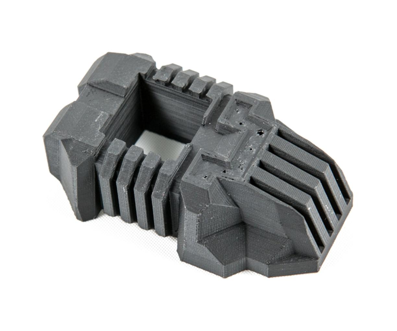 Capture d'écran 2017-03-14 à 09.28.51.png Télécharger fichier STL gratuit Transformers COMBINER WARS Defensor Foot • Modèle pour impression 3D, sickofyou