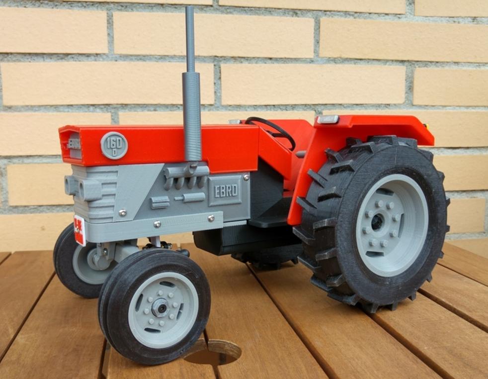 Capture d'écran 2016-12-20 à 12.30.44.png Download free STL file OpenRC Tractor • 3D printable object, makitpro
