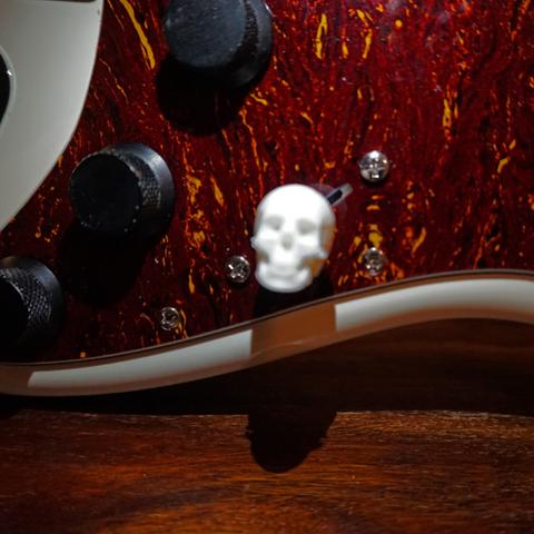Capture d'écran 2016-12-21 à 10.51.57.png Télécharger fichier STL gratuit Commutateur de ton crâne de guitare électrique • Modèle pour imprimante 3D, FrankLumien
