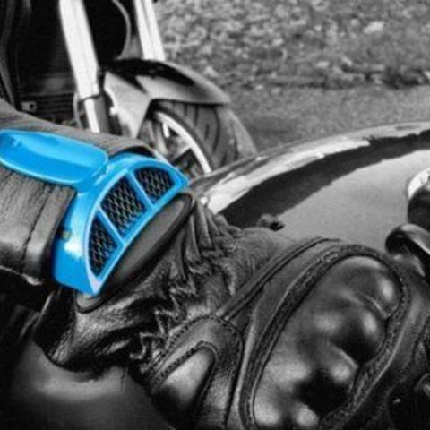 f3956de8522bdff254b2f1e8feb415ec.jpg Download free STL file Ride outdoors but protected Refresh! • Model to 3D print, ZimArthur