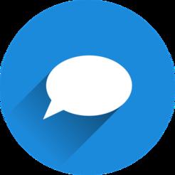 balloon-2223048_960_720.png Télécharger fichier STL gratuit Endroit de discussions en commentaire • Objet pour impression 3D, ZimArthur