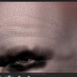 Download OBJ file Heath Ledger Joker TDK • 3D print object, Slrange