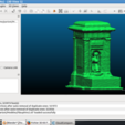 2017-04-05-111327_1280x768_scrot.png Download STL file Kit Fontaine du Dauphin (Givry) • Model to 3D print, parizot