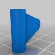 Télécharger fichier STL gratuit Runcam mini support • Modèle pour impression 3D, BipBipFlo