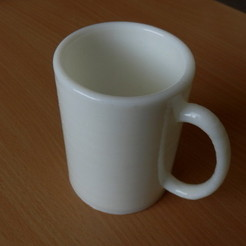 PB260037_preview_featured.jpg Download STL file Tea cup • 3D printing model, dddprint