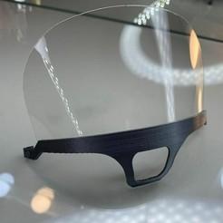 1.jpg Télécharger fichier STL Embouchure • Objet à imprimer en 3D, emanuelmartin1993