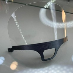 1.jpg Télécharger fichier STL Tapaboca • Plan à imprimer en 3D, emanuelmartin1993
