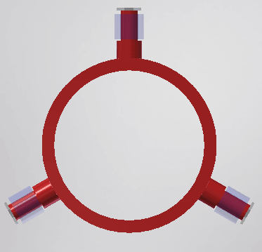 cercle-interieur - Copie.png Download free STL file spool-support • Object to 3D print, tristan251