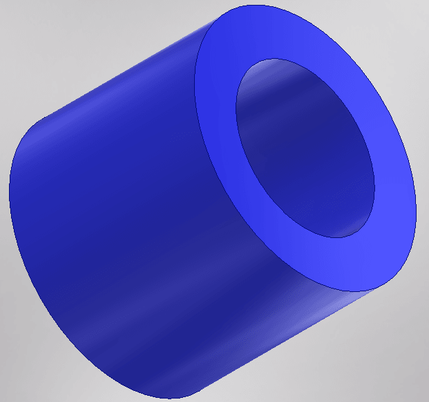 rouleau - Copie.png Download free STL file spool-support • Object to 3D print, tristan251