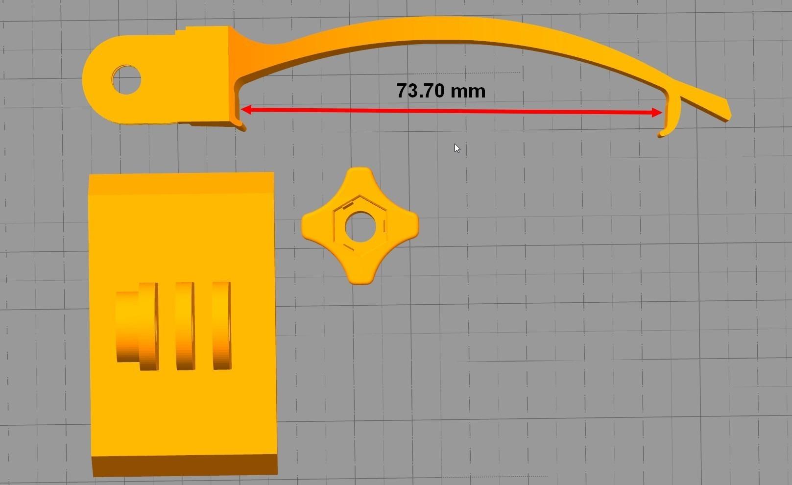 Simplify3D_2018-10-05_16-15-44.jpg Download free STL file support A5 2017 pour trépied • 3D printer template, Cyborg