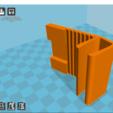 2017-04-01_22-35-44.png Download free STL file ST10+ support de minuteur sur blade chroma • 3D print template, Cyborg