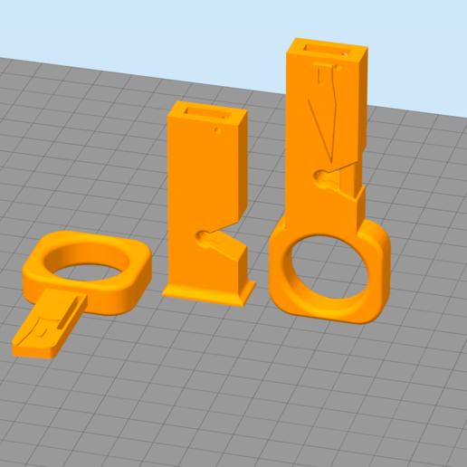 Simplify3D_DTkrJ1mF9k.png Download free STL file scalpel ptfe cut • 3D printing design, Cyborg