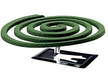 spirale.jpg Download free STL file La spirale de la mort • Design to 3D print, Cyborg