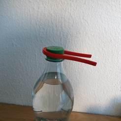 IMG_20201105_095917_6.jpg Download free STL file Screw bottle opener • Object to 3D print, PypatMymat