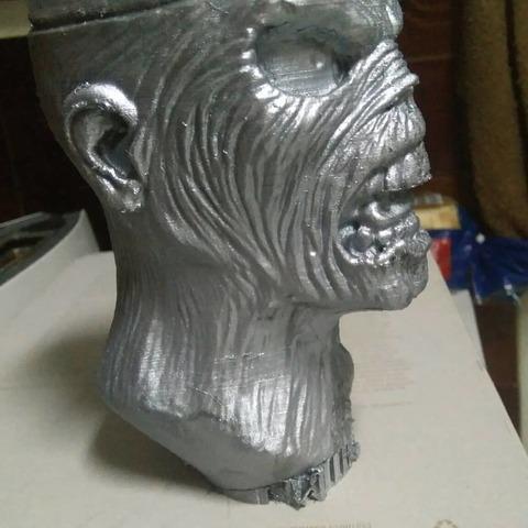 IMG_20180919_205909_823.jpg Download STL file EDDIE IRON MAIDEN • 3D printable template, GUSTAVO