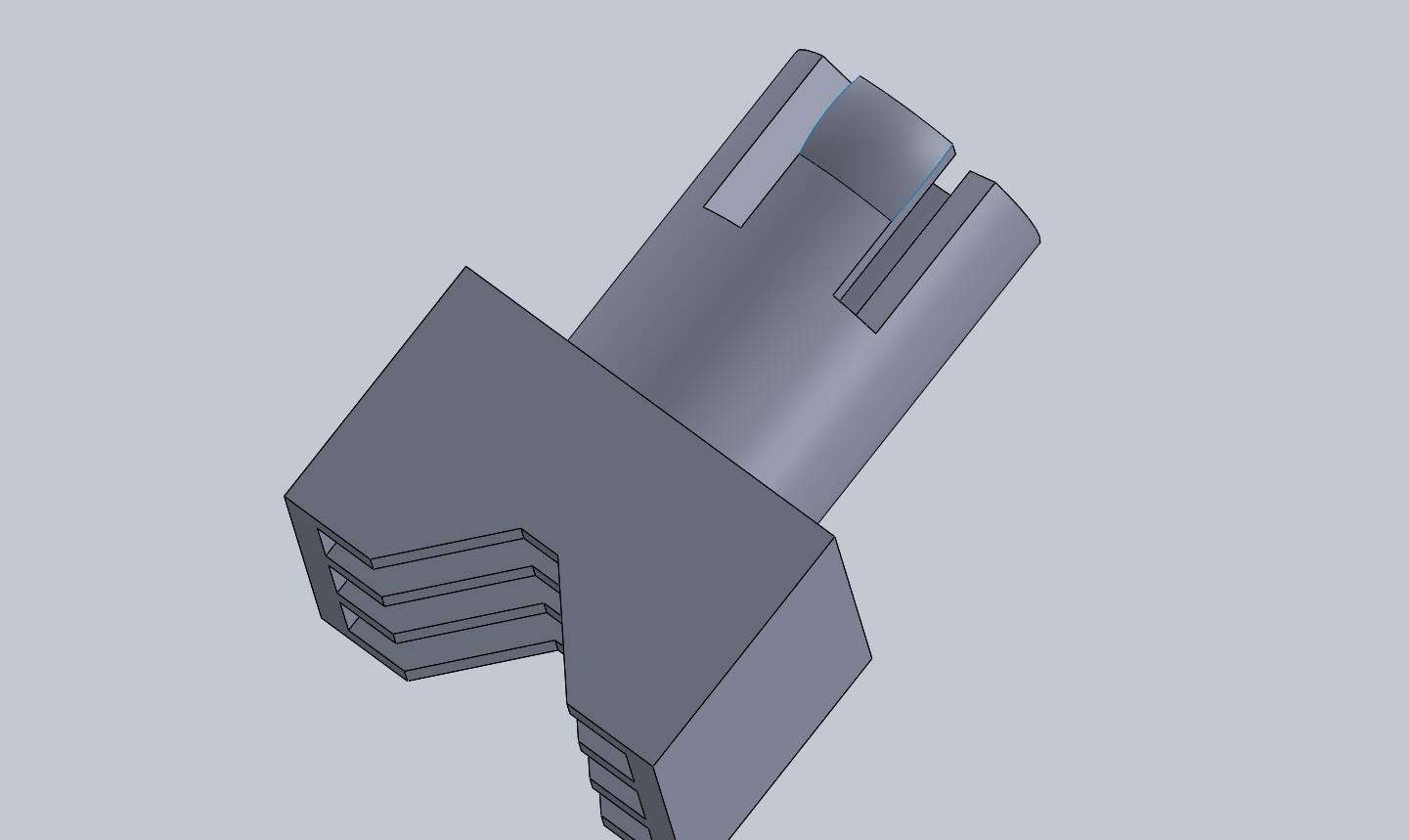 piece etabli.JPG Download free STL file piece set • 3D printing model, 14pv44
