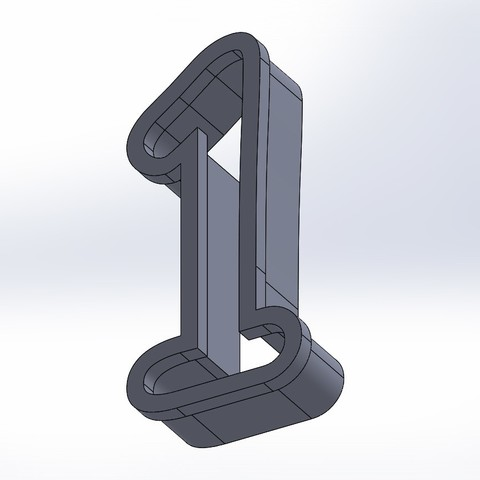 Pièce01.JPG Download free STL file Coin punch • 3D printing design, 14pv44