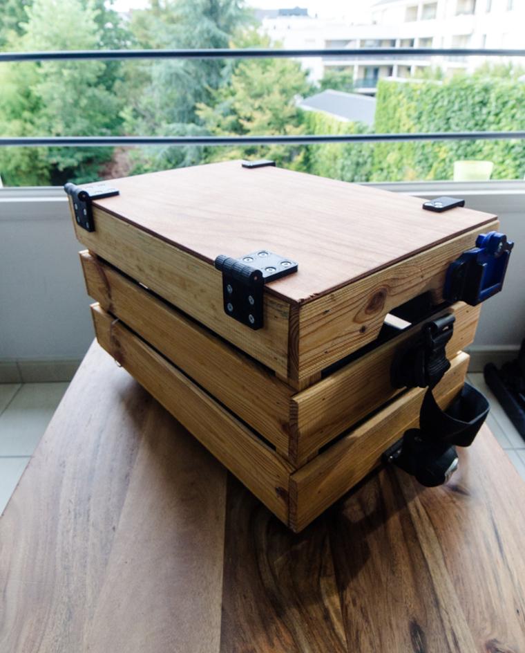 Capture d'écran 2017-08-08 à 12.20.20.png Télécharger fichier STL gratuit Charnière pour ma boîte en bois Ikea • Modèle pour impression 3D, vanson