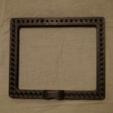 Free stl Cage modular DSLR, vanson