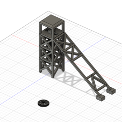 5644646.PNG Télécharger fichier STL chevalement • Objet pour impression 3D, guss_du_59