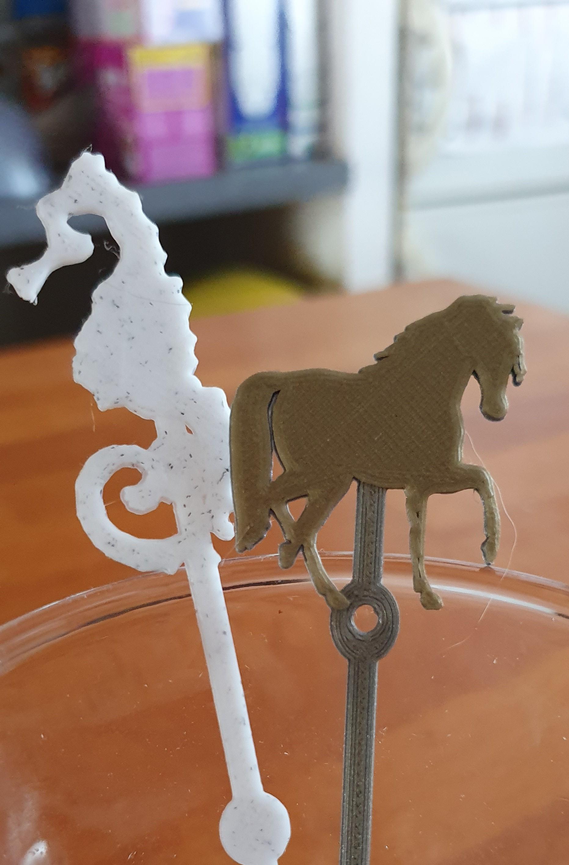 20190801_143316 (2).jpg Download STL file drink cocktail • 3D print template, catf3d