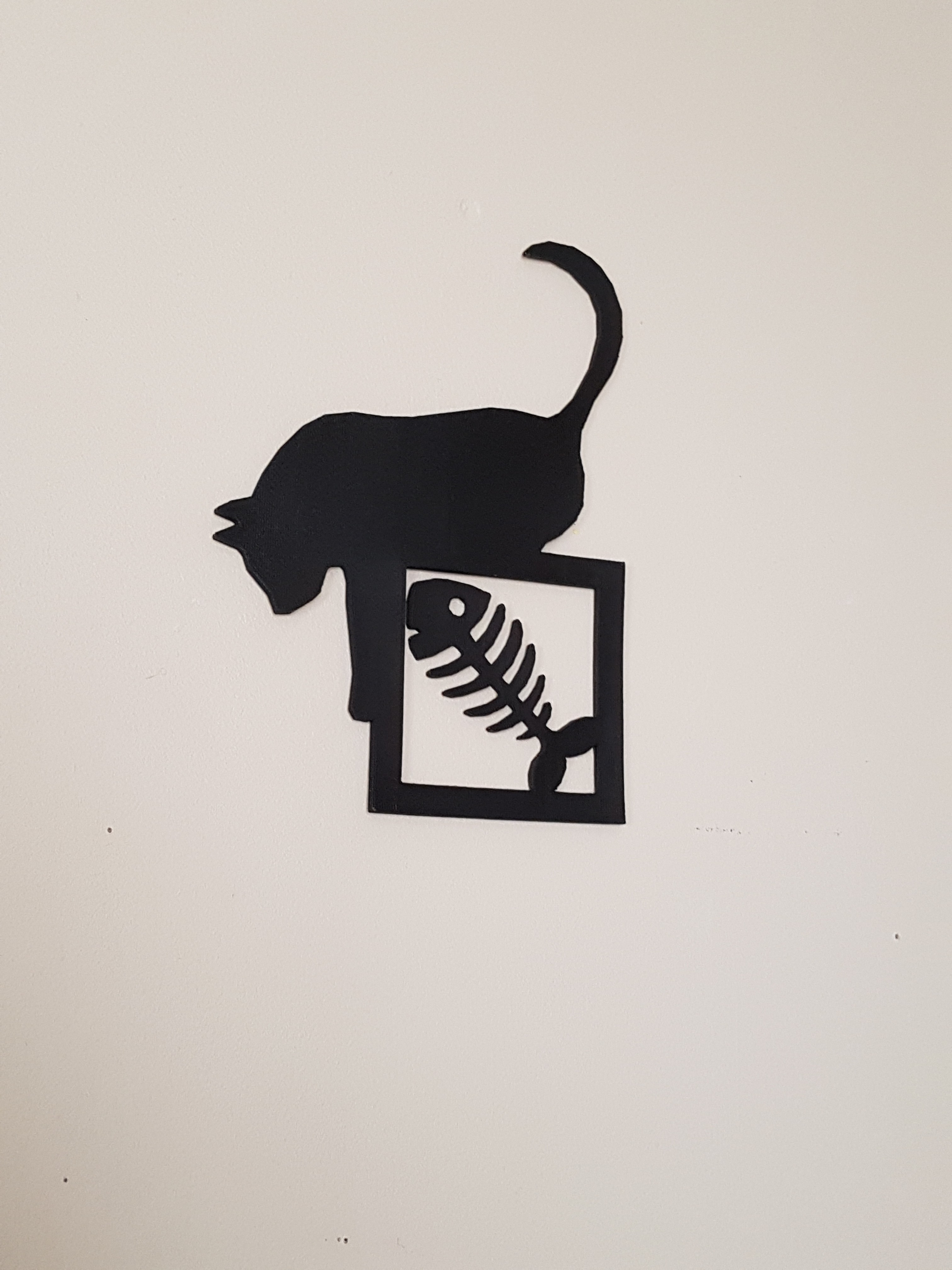 20180702_102840.jpg Download STL file cat pictures • 3D printable model, catf3d