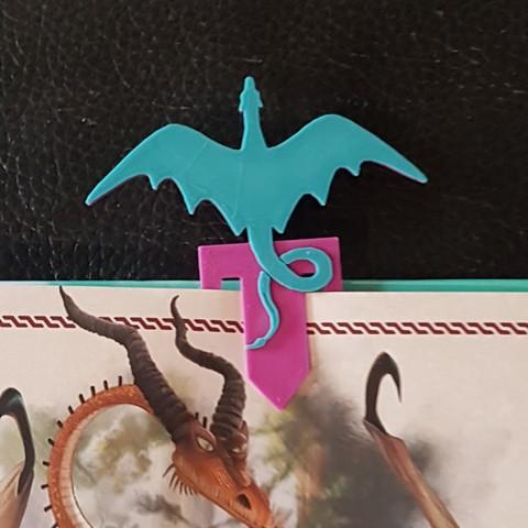 Descargar archivos STL favoritos: dragón, vela y luna, catf3d