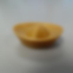 Free 3D printer designs yuanbao, robinfang