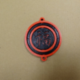 Capture d'écran 2017-01-17 à 14.33.37.png Download free STL file Chinese new year ornament • 3D print template, robinfang