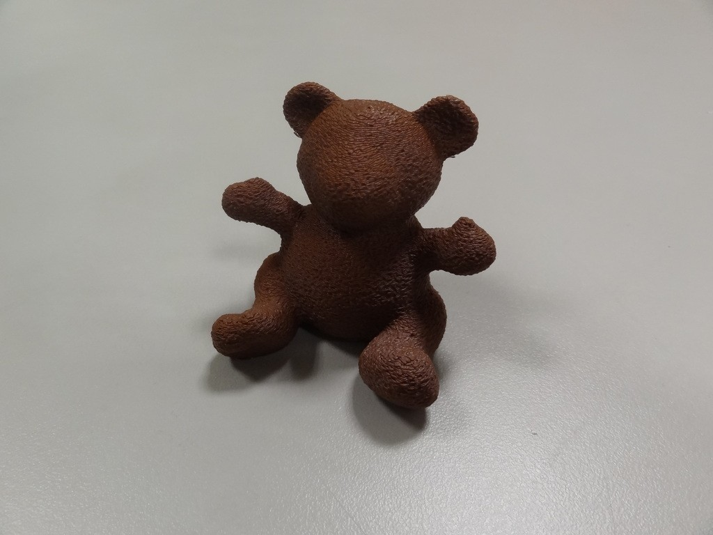 856a0584bf3345888f1efaaecc336551_display_large.JPG Download free STL file Fuzzy bear with flat bottom • 3D printable object, robinfang