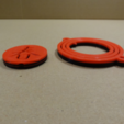Capture d'écran 2017-01-17 à 14.33.42.png Download free STL file Chinese new year ornament • 3D print template, robinfang