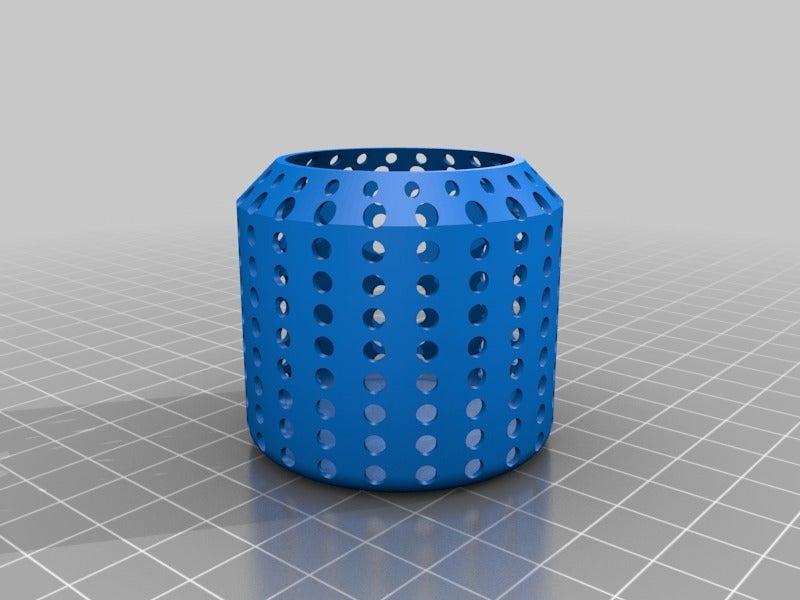 845fcf831fc15a30338329085bfae1c0.png Télécharger fichier STL gratuit Planteur d'aquarium • Plan à imprimer en 3D, Pator12