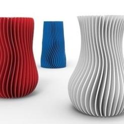 wazon.jpg Télécharger fichier STL gratuit vase • Objet à imprimer en 3D, olo2000pm