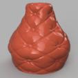 vase canapé 1 .png Télécharger fichier STL X86 Mini vase collection  • Objet imprimable en 3D, motek