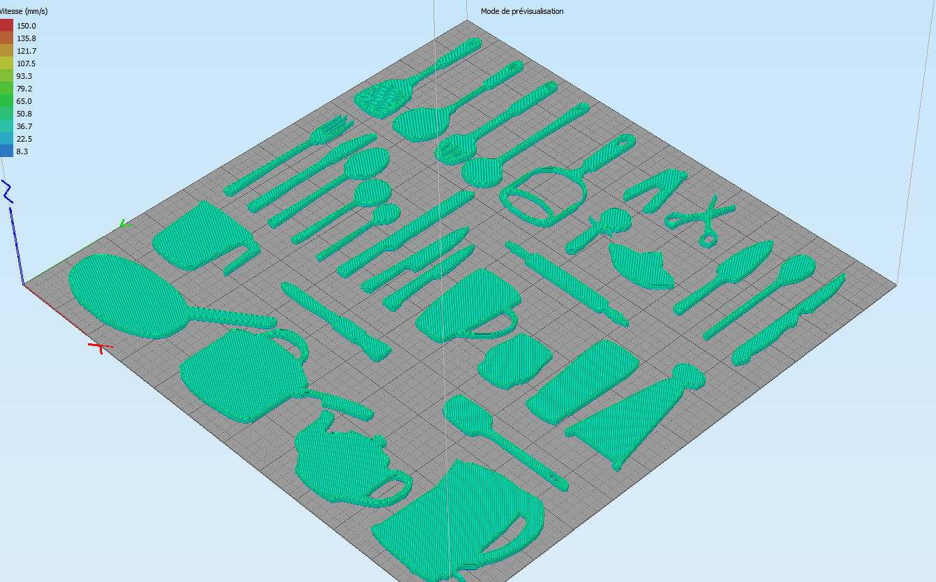 cuisine 3.png Download free STL file Kitchen utensil • Template to 3D print, motek