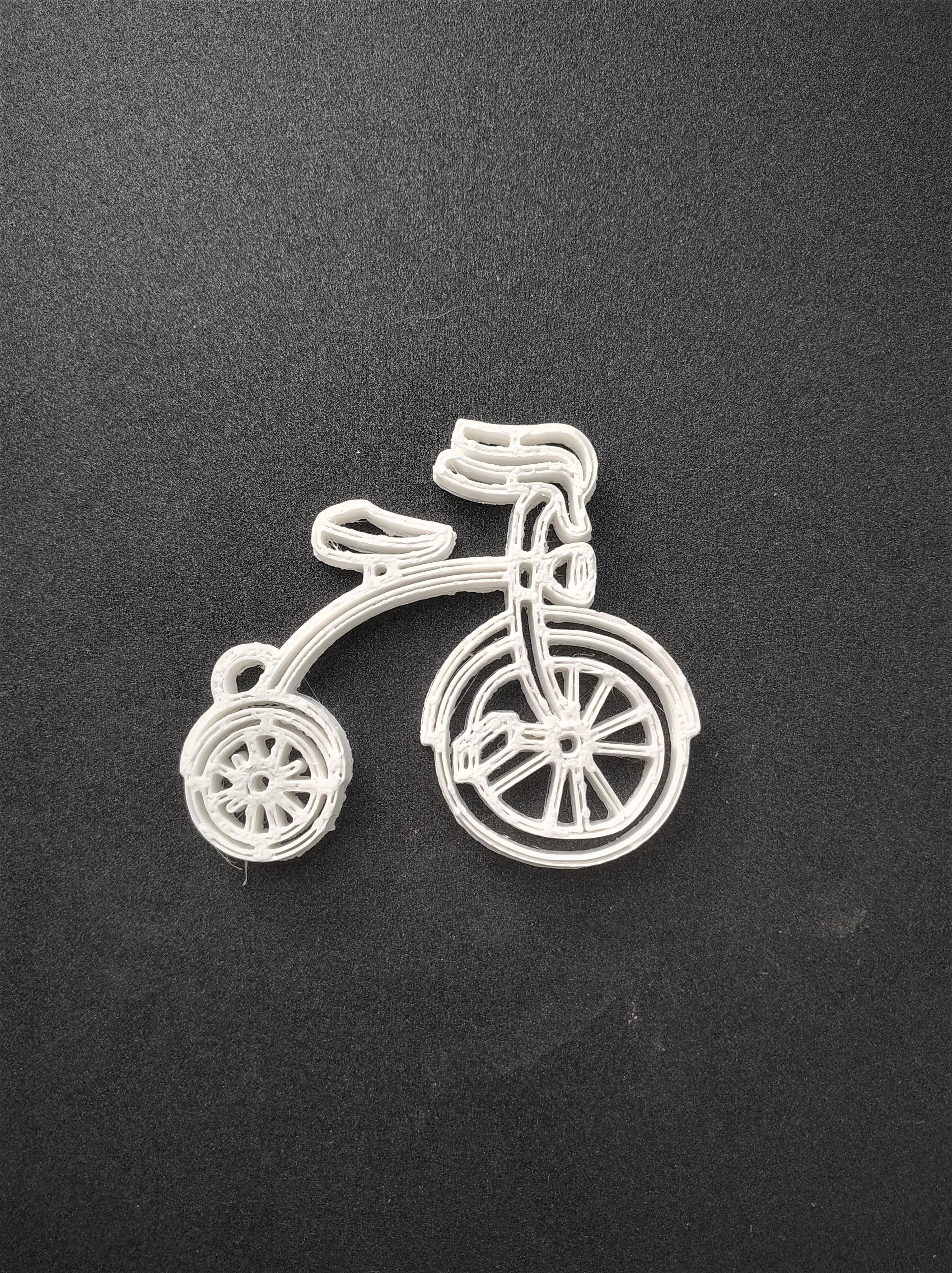 Gelber Hut Wei/ßer Stern casco XuBa bicicleta Llavero 3D para coche moto