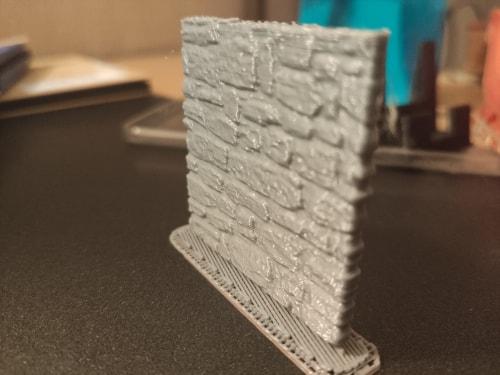 72917090_436191237031042_1606820503215931392_n.jpg Download free STL file Stone Texture • 3D printer design, Motek3D
