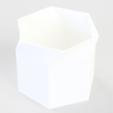 Download STL file Plant your plant • 3D printer model, rezaco59