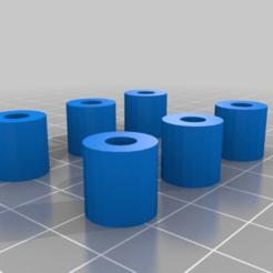 Télécharger plan imprimante 3D gatuit les impasses de l'industrie, bitflung