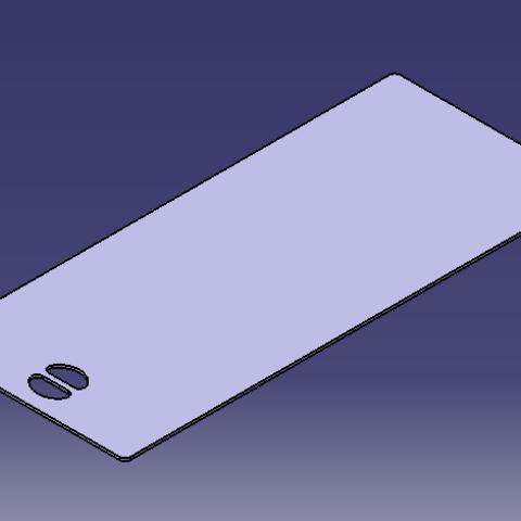 Internal separation.PNG Download free STL file cryptex • 3D printable model, MAKINA
