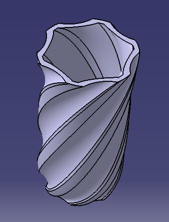 Shooter.PNG Download free STL file shoot • 3D printing object, MAKINA