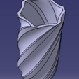 Shooter.PNG Télécharger fichier STL gratuit Shooter • Design pour impression 3D, MAKINA