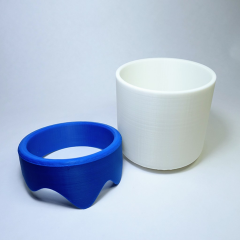 Capture d'écran 2017-03-23 à 11.20.19.png Download free STL file Overflowing container • 3D print design, PJ_