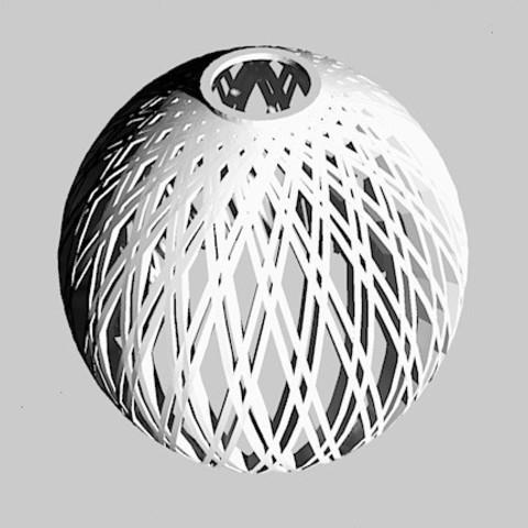 lamp11c.jpg Download free STL file lamp • 3D printer design, plonbui