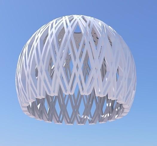lamp11a.jpg Download free STL file lamp • 3D printer design, plonbui