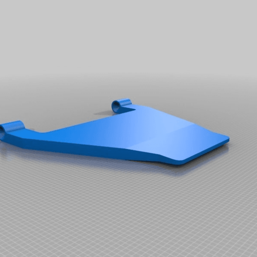 Download free 3D printing designs Nintendo Switch dock - Legend of Zelda flavour Remix, Gauthier